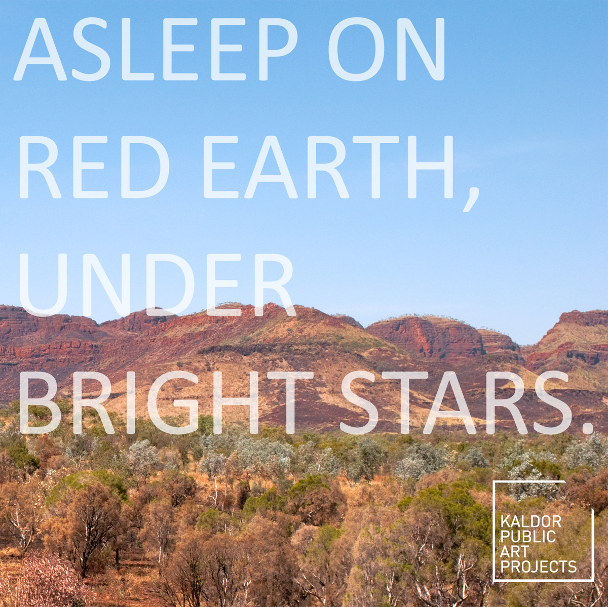 Asleep-on-red-earth-under-bright-stars