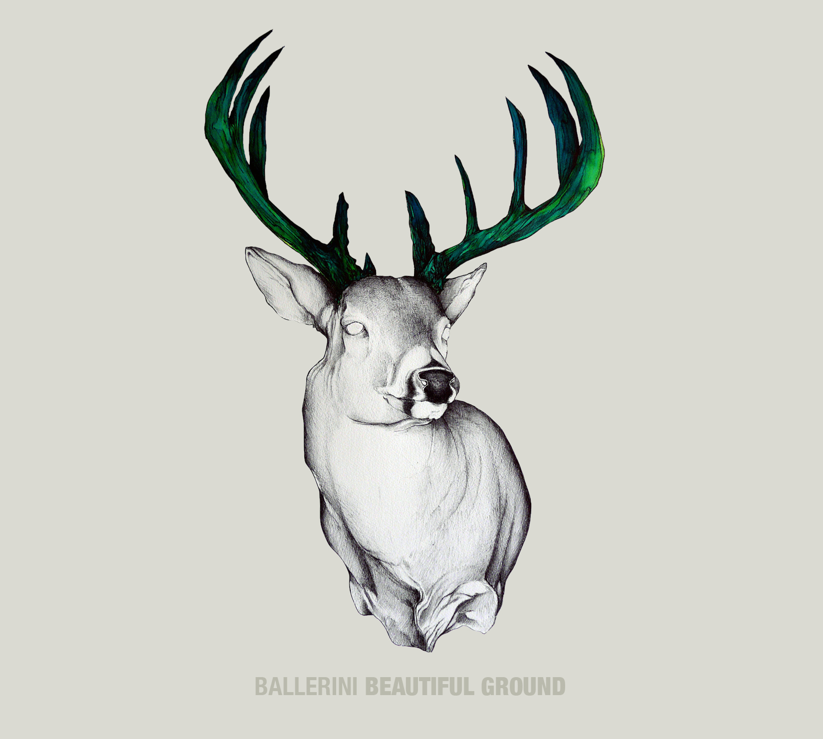 Ballerini-BeautifulGround