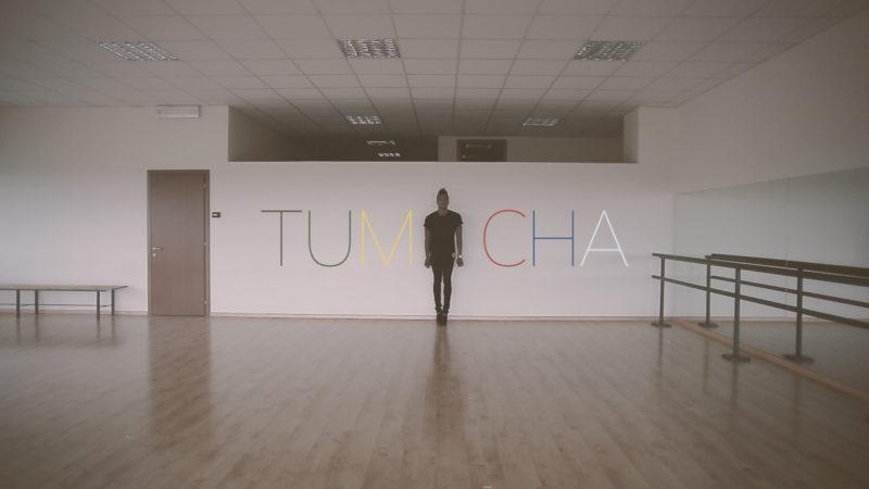 tumcha2
